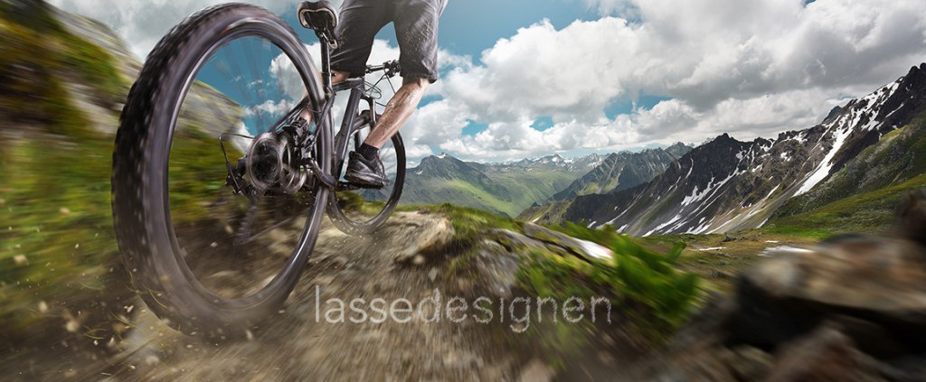 Copyright Lassedesign.de Jan_K_MTB_Reifen